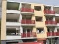 2014-04-24 Sibculobrink asbest verwijderen flat (3).JPG