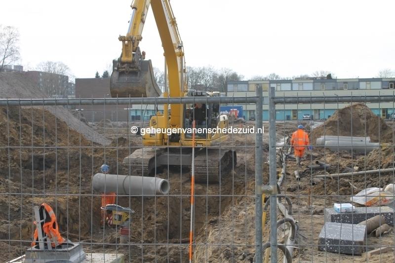 2014-02-26 Straatkolken Fase 3 (3).JPG