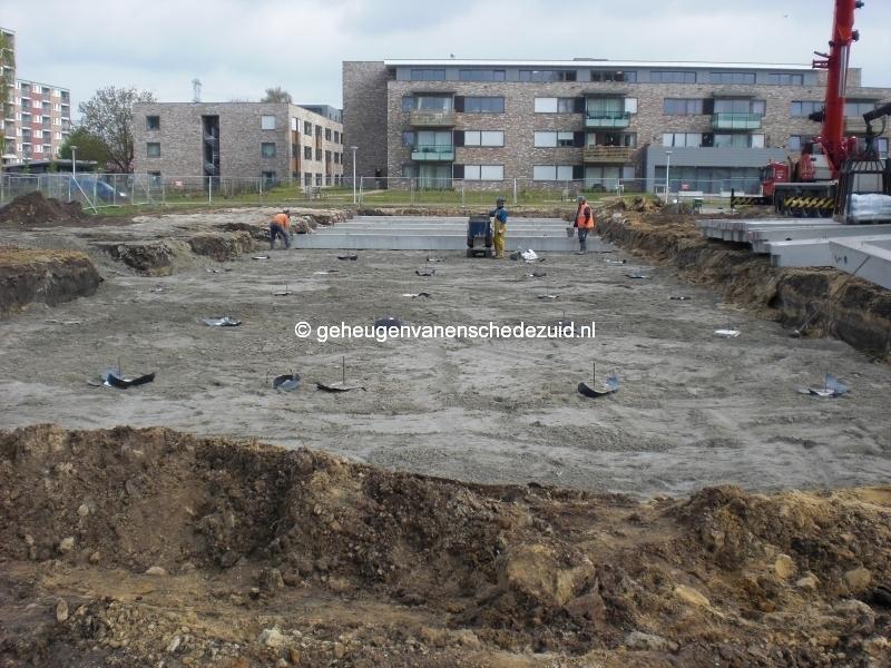 2015-04-17 Hulsenbrink Hobbykamer Fundering (2).JPG