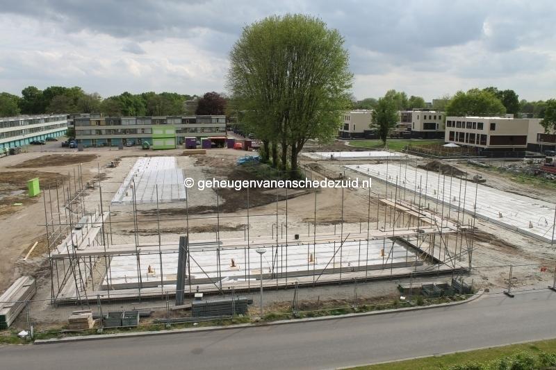 2015-05-12 Hulsen-Linde-Noetselebrink Vloeren gelegd.JPG