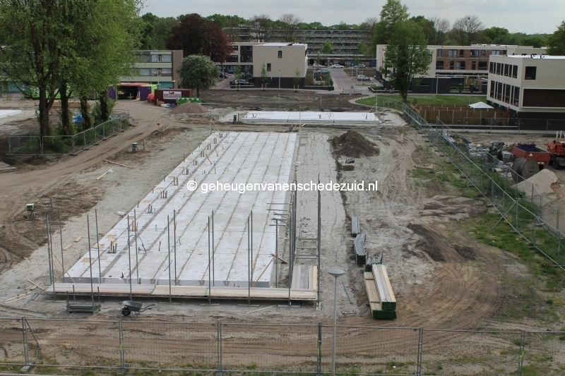 2015-05-12 Hulsenbrink.JPG