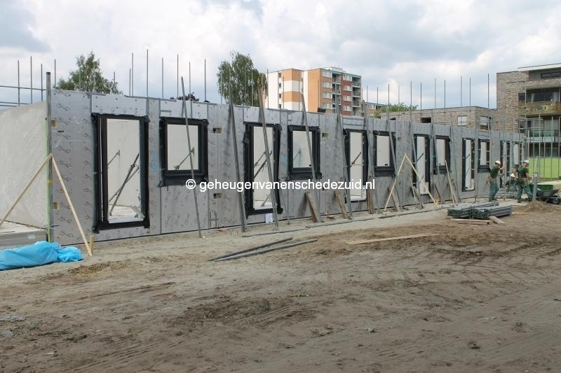 2015-05-20 Hulsenbrink Begane grond (1).JPG