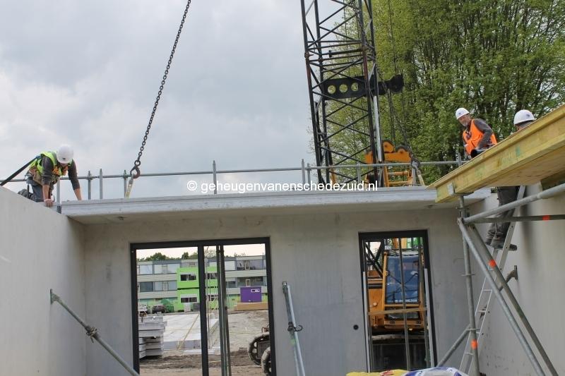 2015-05-20 Lindebrink Begane grond (5).JPG
