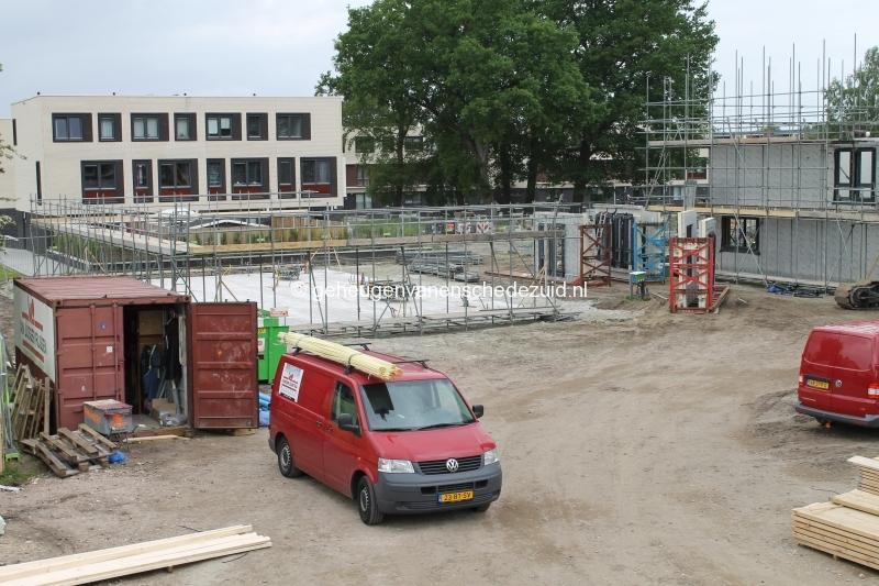 2015-06-03 Linde- Hulsen-Noetselebrink (10).JPG