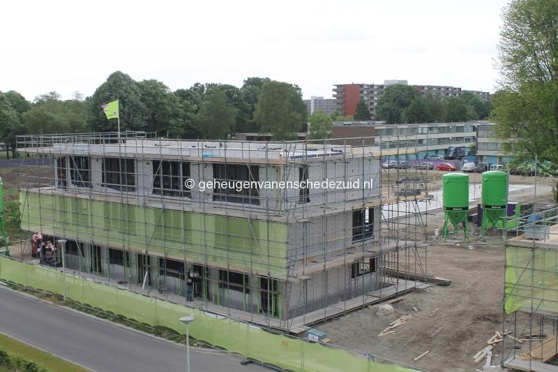 2015-06-03 Linde- Hulsen-Noetselebrink (3).JPG
