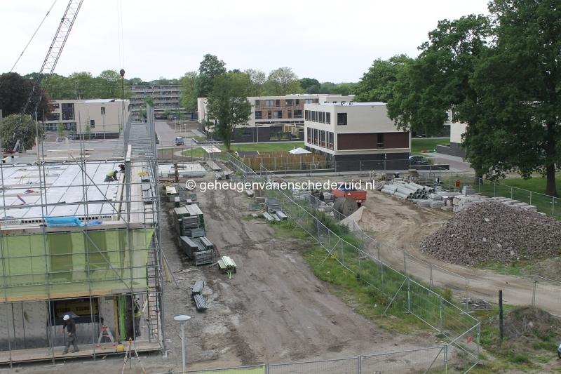 2015-06-03 Linde- Hulsen-Noetselebrink (5).JPG