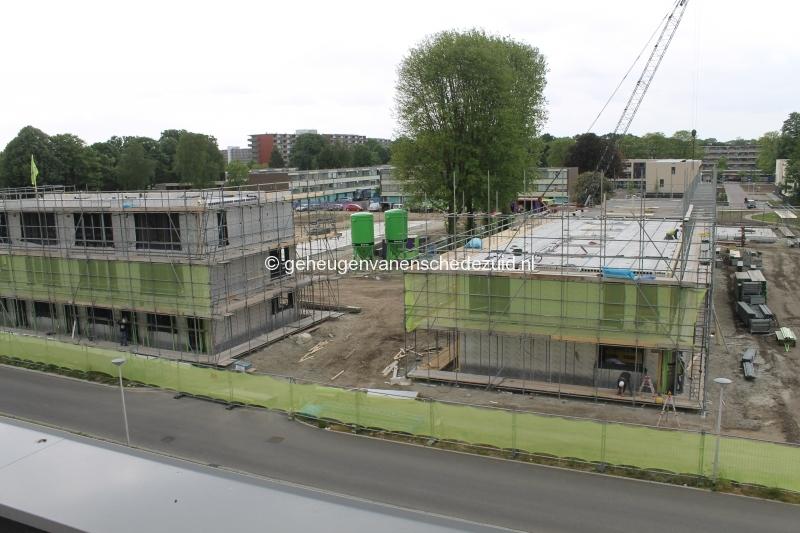 2015-06-03 Linde- Hulsen-Noetselebrink (6).JPG