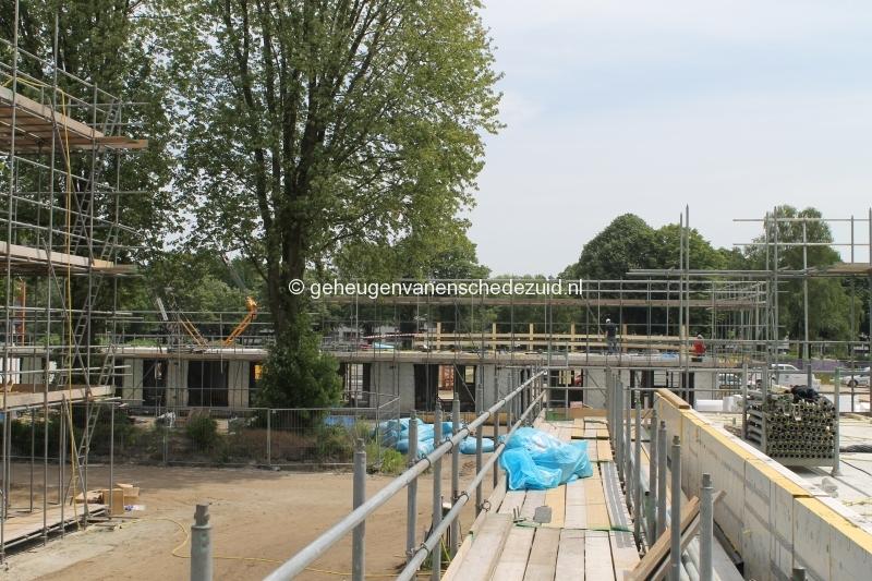 2015-06-17 Het Nieuwe Bijvank Hulsen-Noetselebrink.JPG