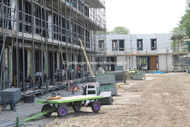 2015-06-17 Het Nieuwe Bijvank Hulsenbrink (10002).JPG