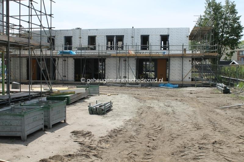 2015-06-17 Het Nieuwe Bijvank Hulsenbrink (10005).JPG
