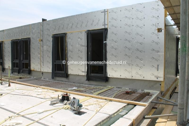 2015-06-17 Het Nieuwe Bijvank Hulsenbrink (10010).JPG