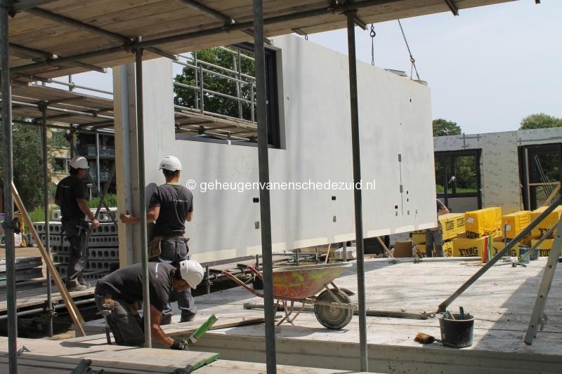2015-06-17 Het Nieuwe Bijvank Lindebrink (1).JPG