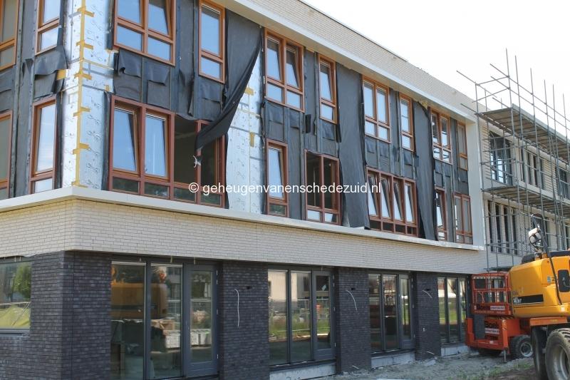 2015-07-22 Het Nieuwe Bijvank Hulsenbrink.JPG