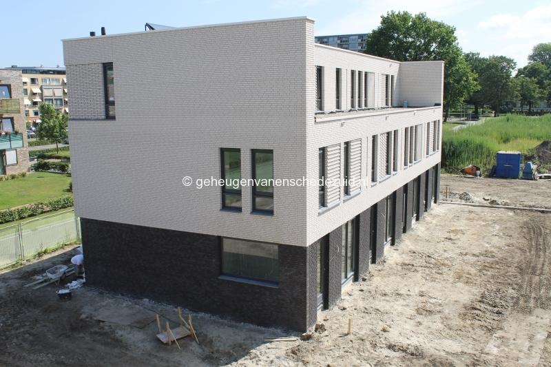 2015-07-22 Het Nieuwe Bijvank Linde-Hulsenbrink (10001).JPG
