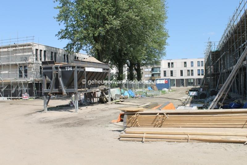 2015-07-22 Het Nieuwe Bijvank Linde-Hulsenbrink (10010).JPG