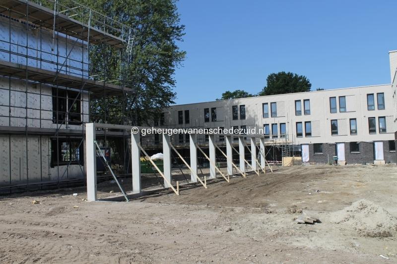 2015-07-22 Het Nieuwe Bijvank Lindebrink (2).JPG