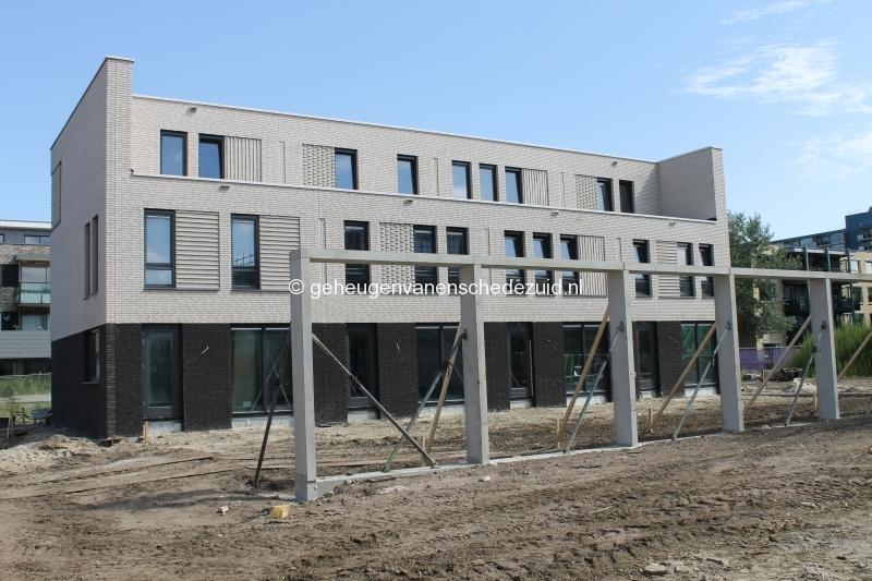 2015-07-22 Het Nieuwe Bijvank Lindebrink (4).JPG