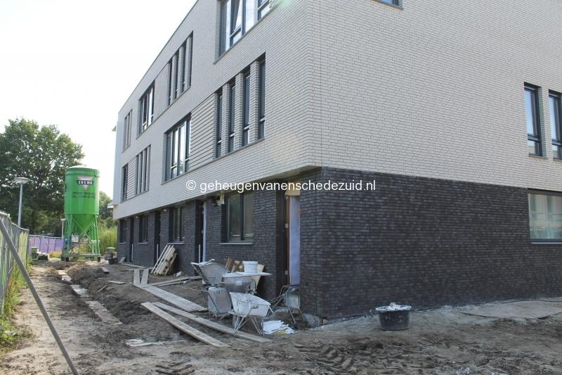 2015-07-22 Het Nieuwe Bijvank Lindebrink (5).JPG