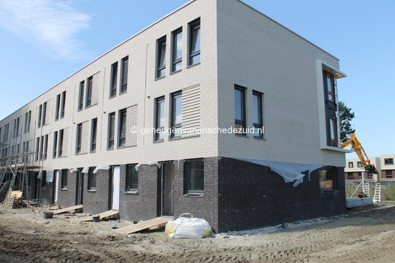 2015-07-22 Het Nieuwe Bijvank Lindebrink (6).JPG