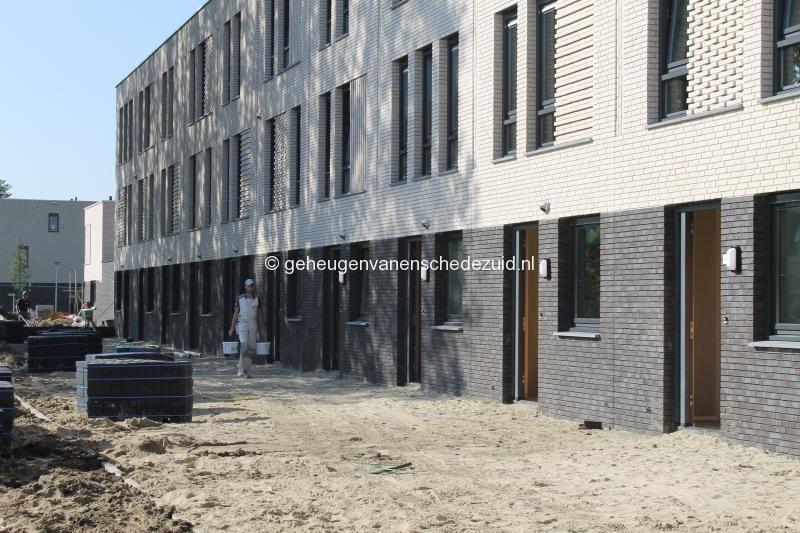 2015-09-11 Het Nieuwe Bijvank Hulsenbrink (10001).JPG