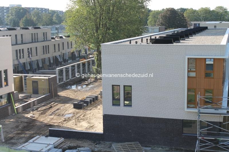 2015-09-11 Het Nieuwe Bijvank Hulsenbrink (10002).JPG