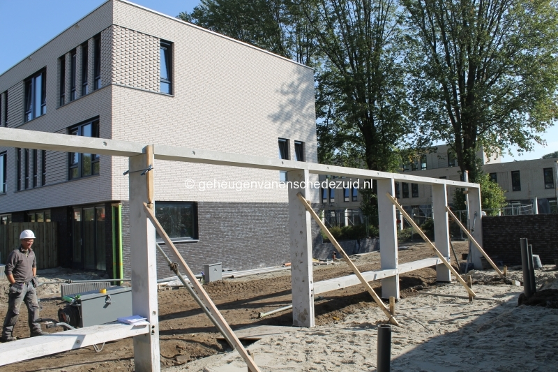 2015-09-11 Het Nieuwe Bijvank Hulsenbrink (10006).JPG