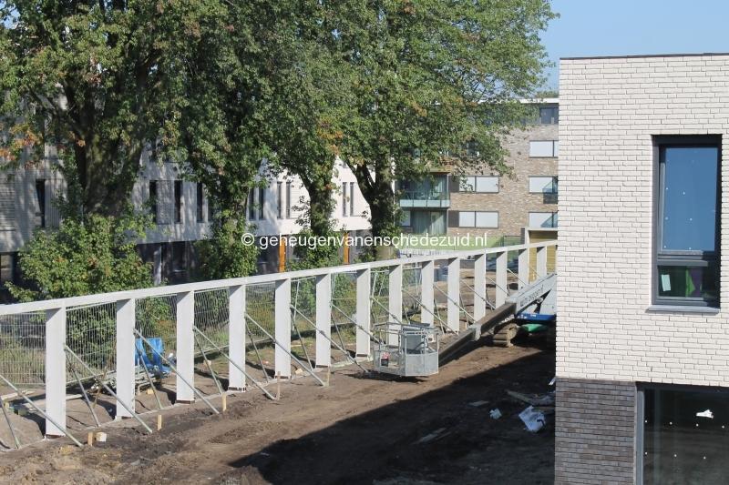 2015-09-11 Het Nieuwe Bijvank Hulsenbrink (10009).JPG