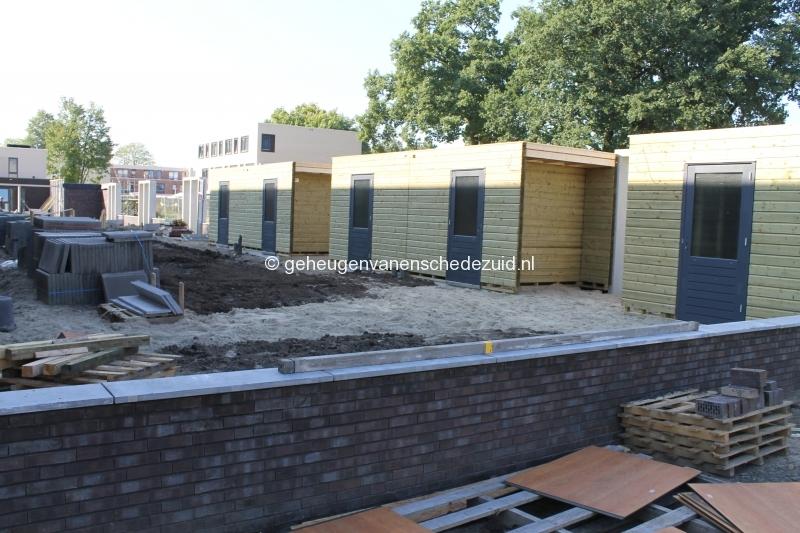 2015-09-11 Het Nieuwe Bijvank Hulsenbrink (10010).JPG