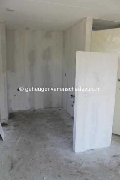 2015-09-11 Het Nieuwe Bijvank Hulsenbrink D.G.O (10006).JPG
