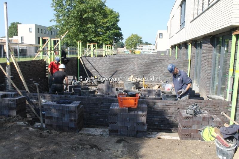 2015-09-11 Het Nieuwe Bijvank Hulsenbrink D.G.O (10013).JPG