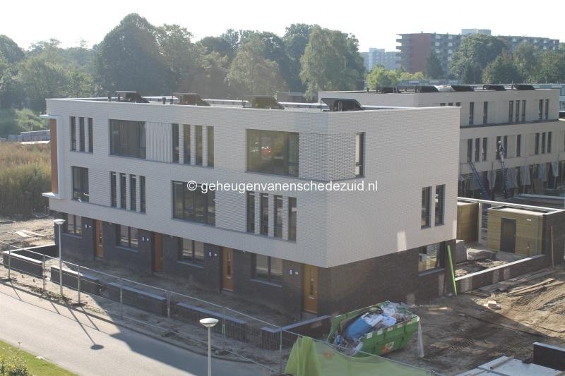 2015-09-11 Het Nieuwe Bijvank Lindebrink (1).JPG