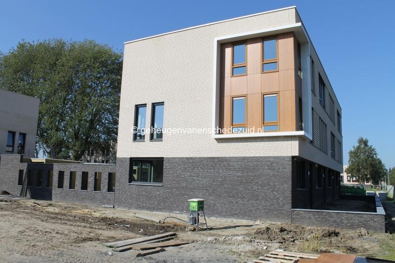 2015-09-11 Het Nieuwe Bijvank Lindebrink (4).JPG