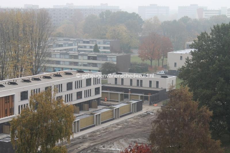 2015-10-28 Het Nieuwe Bijvank (1).JPG