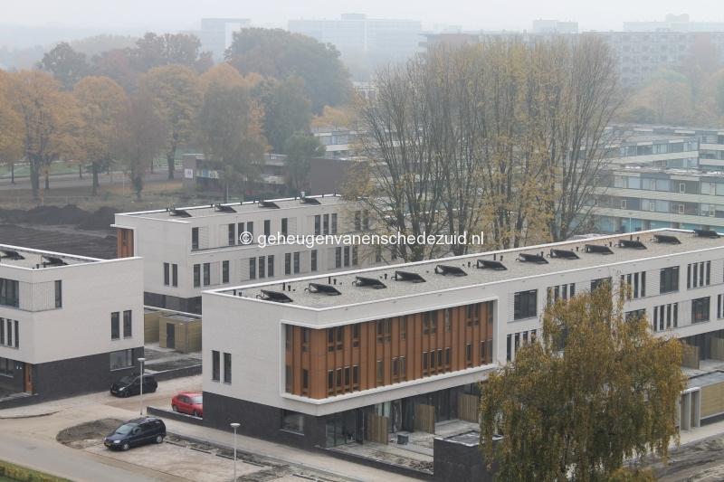 2015-10-28 Het Nieuwe Bijvank (2).JPG