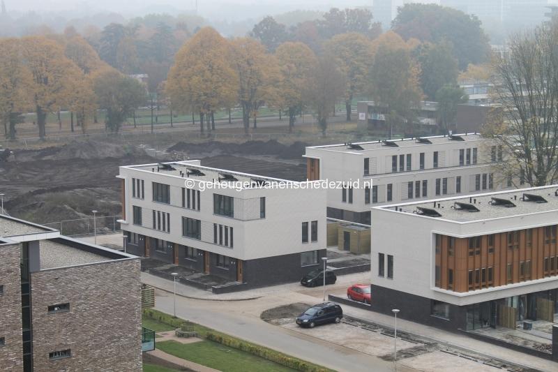 2015-10-28 Het Nieuwe Bijvank (3).JPG