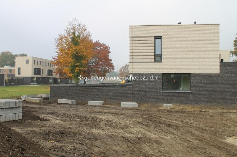 2015-10-28 Het Nieuwe Bijvank Hulsenbrink (2).JPG