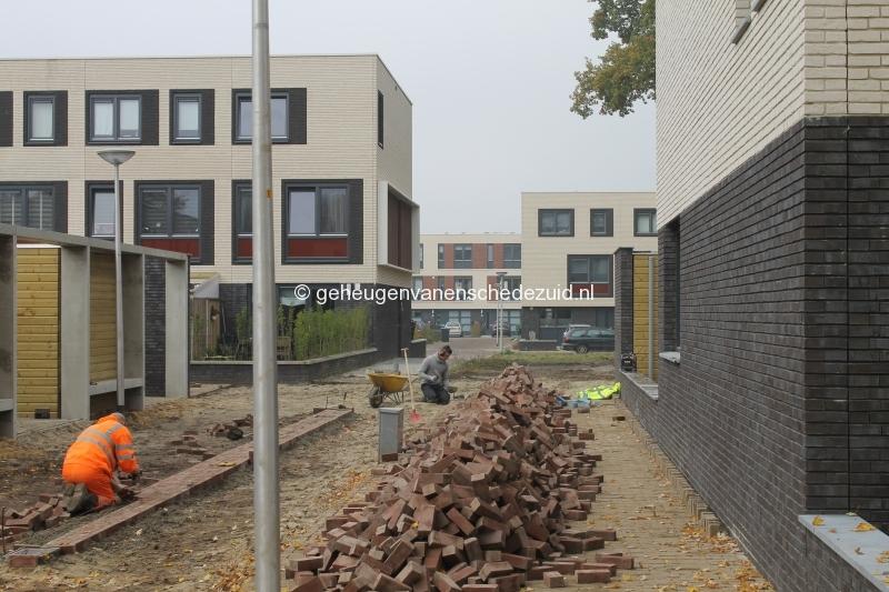 2015-10-28 Het Nieuwe Bijvank Hulsenbrink (4).JPG
