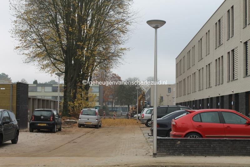 2015-10-28 Het Nieuwe Bijvank Hulsenbrink (5).JPG