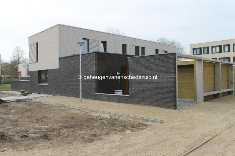 2015-11-05 Het Nieuwe Bijvank Hulsenbrink D.G.O (2).JPG