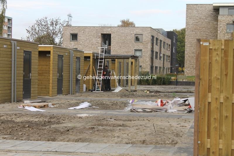 2015-11-05 Het Nieuwe Bijvank Hulsenbrink D.G.O (3).JPG