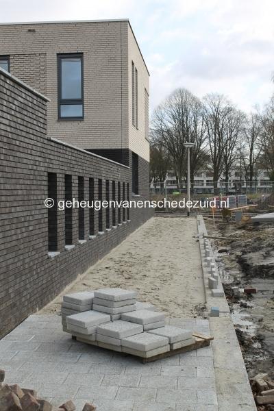 2015-11-19 Het Nieuwe Bijvank Noetselebrink (2).JPG