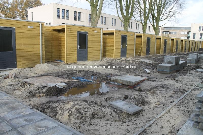 2015-11-19 Het Nieuwe Bijvank Noetselebrink (4).JPG