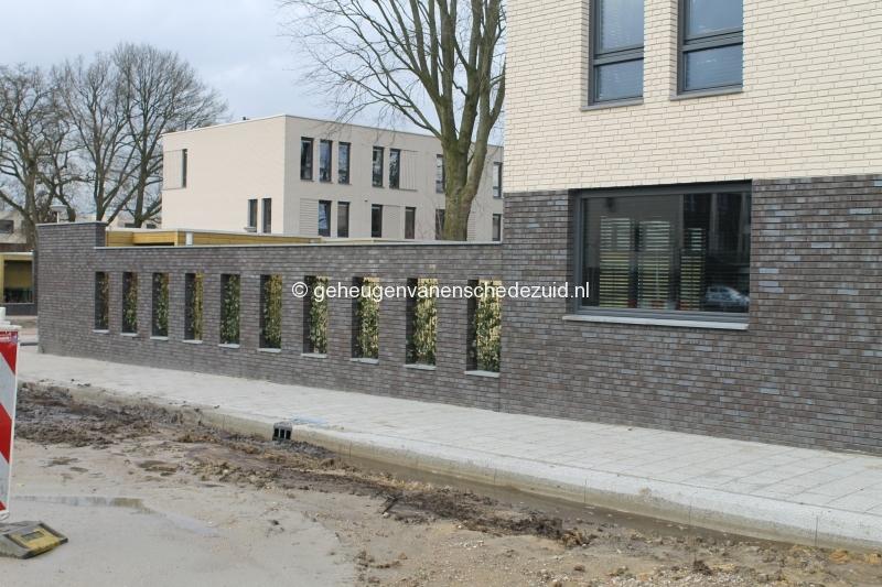 2016-01-13 Het Nieuwe Bijvank Noetselebrink Starterswoning.JPG