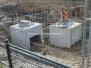 Bijvank Noord Fase 3 Nieuwbouw