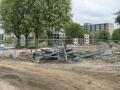 2014-05-15 Fase 3  vanaf Pollenbrink.JPG