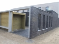 2015-11-05 Het Nieuwe Bijvank Hulsenbrink D.G.O (1).JPG