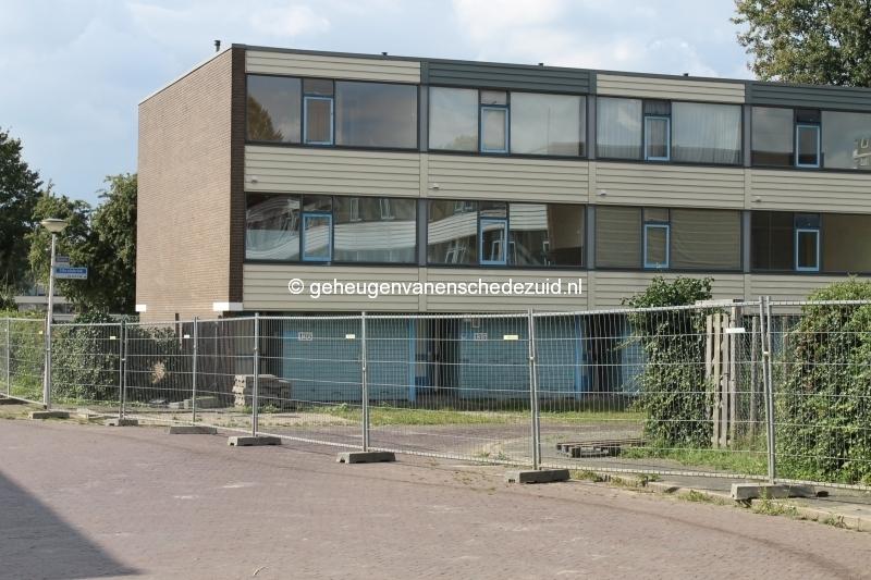 2013-09-09 Hekwerken Fase 3 (6).JPG