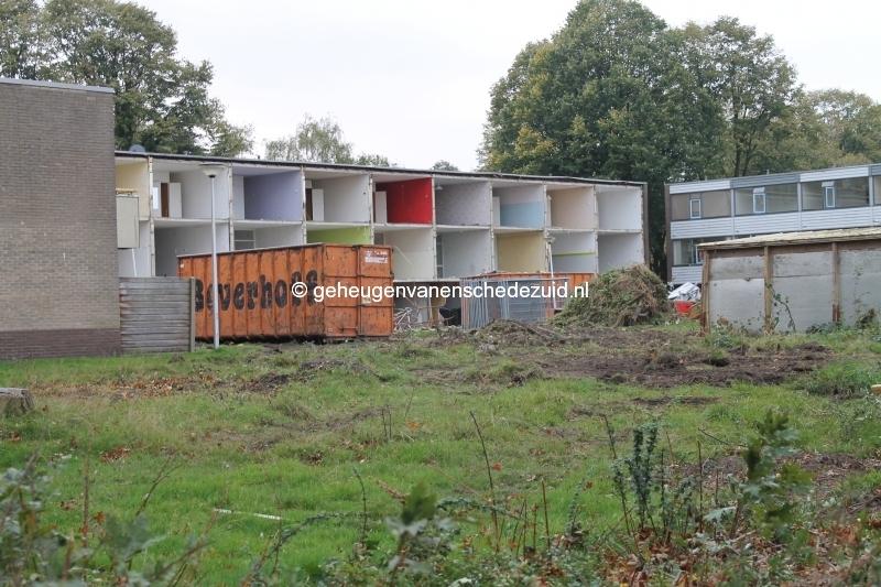 2013-11-01  Sibculobrink 65-86 Binnenplein.JPG