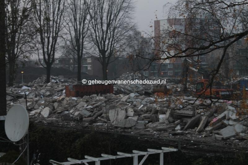 2013-12-12  Sibculobrink Gesloopt (12).JPG