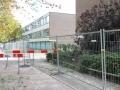 2013-09-09 Hekwerken Fase 3 (1).JPG